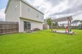 115 Glenlivet Court - Photo 6