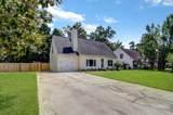 403 Laurel Ridge Road - Photo 3