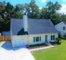 403 Laurel Ridge Road - Photo 37