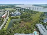 200 River Landing Drive - Photo 22