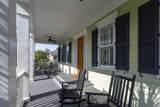 851 Dunham Street - Photo 4