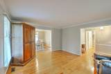 103 Mayfield Street - Photo 10