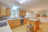 103 Mayfield Street - Photo 13