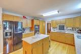 103 Mayfield Street - Photo 14