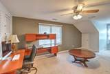 103 Mayfield Street - Photo 22