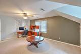 103 Mayfield Street - Photo 23