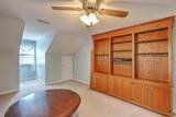 103 Mayfield Street - Photo 24