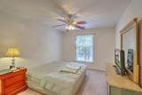 103 Mayfield Street - Photo 25