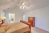 103 Mayfield Street - Photo 32