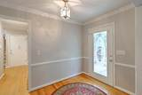 103 Mayfield Street - Photo 7