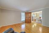 103 Mayfield Street - Photo 8