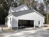 6190 Buttonbush Drive - Photo 4