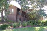1467 Battery Brown Court - Photo 12