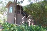 1467 Battery Brown Court - Photo 13