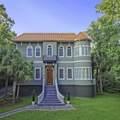 5204 Oak Cove Lane - Photo 2