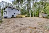1154 East And West Road - Photo 39