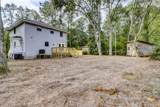 1154 East And West Road - Photo 40