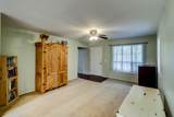 1154 East And West Road - Photo 9