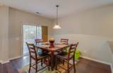 9710 Stockport Circle - Photo 10