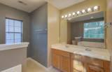 9710 Stockport Circle - Photo 14
