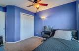 9710 Stockport Circle - Photo 20