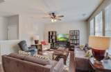 9710 Stockport Circle - Photo 4