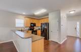 9710 Stockport Circle - Photo 8