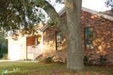 833 Dills Bluff Road - Photo 1