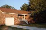 833 Dills Bluff Road - Photo 2