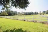 465 Rainbow Acres Drive - Photo 25