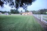465 Rainbow Acres Drive - Photo 5