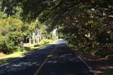 1 Blackbear Drive - Photo 31
