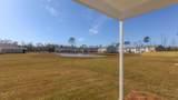 4918 Paddy Field Way - Photo 8