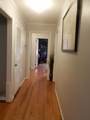 710 Simmons Street Street - Photo 13
