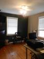 710 Simmons Street Street - Photo 15
