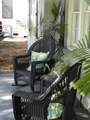 710 Simmons Street Street - Photo 2