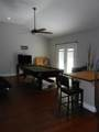 710 Simmons Street Street - Photo 20