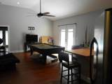 710 Simmons Street Street - Photo 21