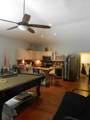 710 Simmons Street Street - Photo 22
