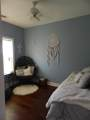 710 Simmons Street Street - Photo 27