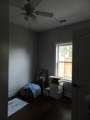 710 Simmons Street Street - Photo 29