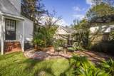 34 Lolandra Avenue - Photo 7