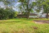 114 Owens Circle - Photo 31