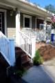 1356 Whitehouse Boulevard - Photo 6