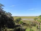 802 Jungle Shores Drive - Photo 40