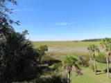 802 Jungle Shores Drive - Photo 5