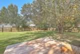 1019 Arborwood Drive - Photo 32