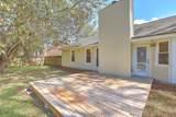 1019 Arborwood Drive - Photo 33