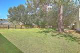 1019 Arborwood Drive - Photo 37