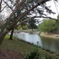 1523 Cambridge Lakes Drive - Photo 2